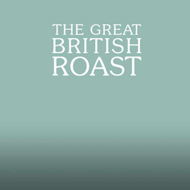 Roast in style at The Bell Inn
